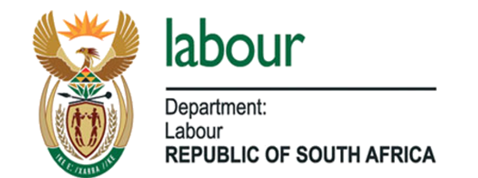 Department-of-Labour-1442x504