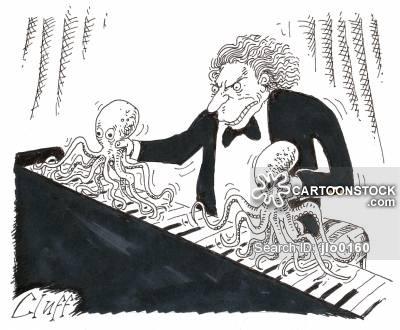 deranged piano asinghlife